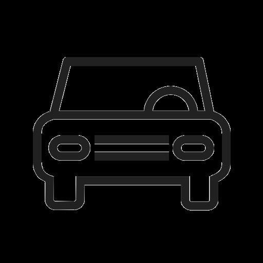 1258 — Car