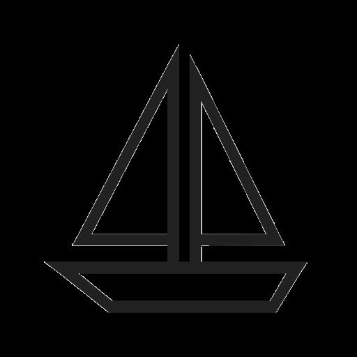 46 — Ship