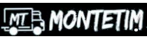 MonteTim